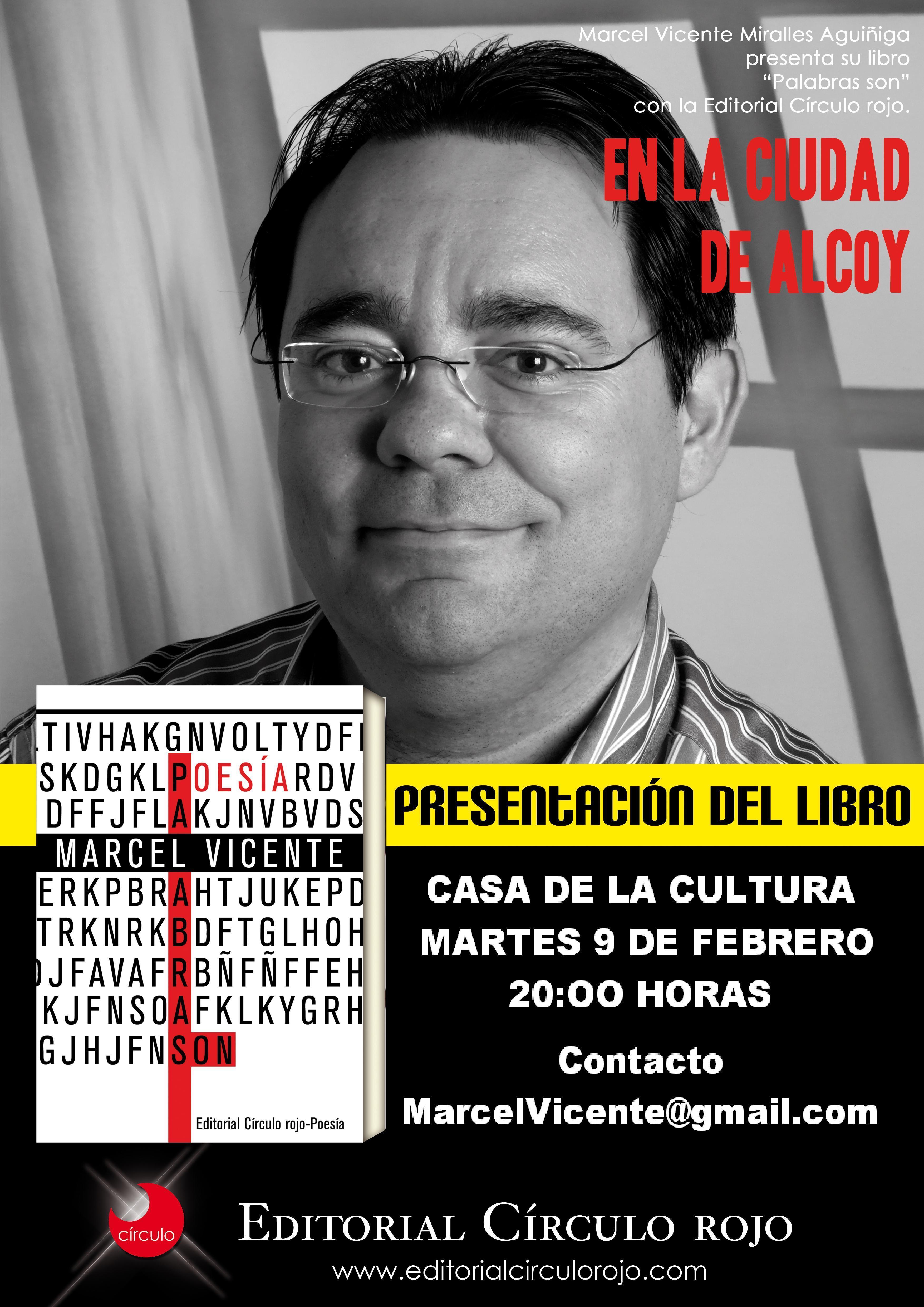 956x1440 gallerynova.y 956x1440 gallerynova.y Related To Poemas Declamados Poesia Recitada Y Algo  Mas